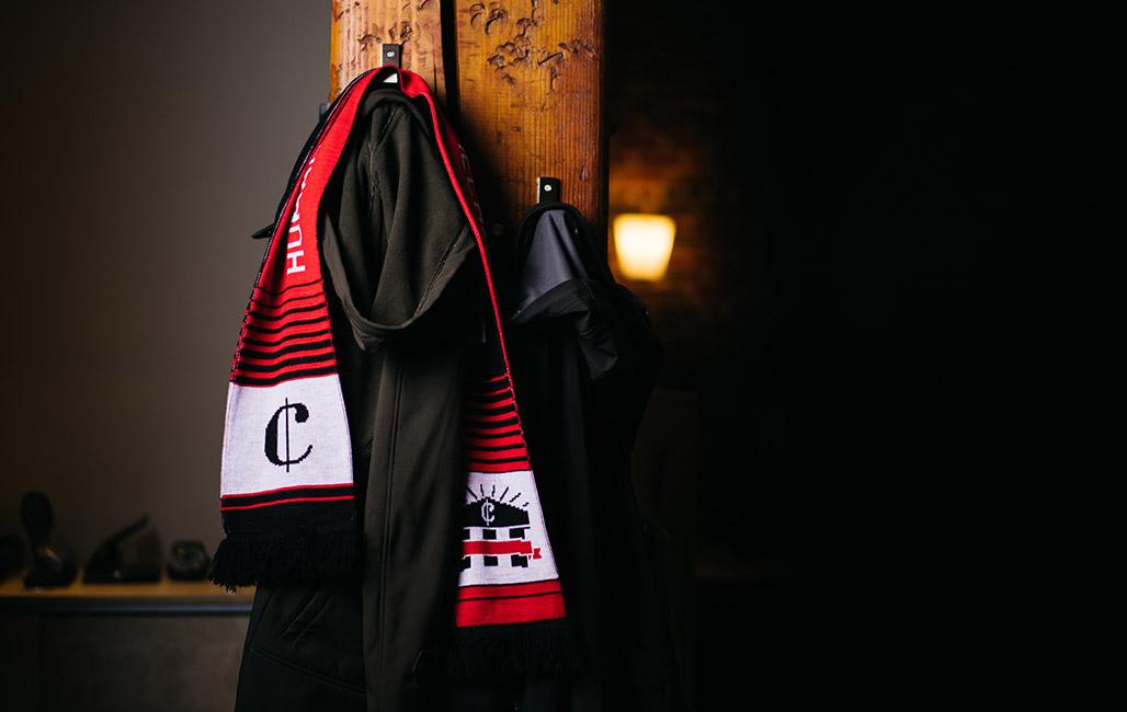 corios-scarf