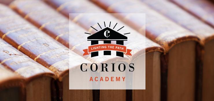 corios-academy-education-740x350